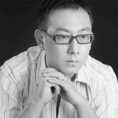 二人转演员赵小龙二人转演员赵晓波二人转演员蓝波 ...