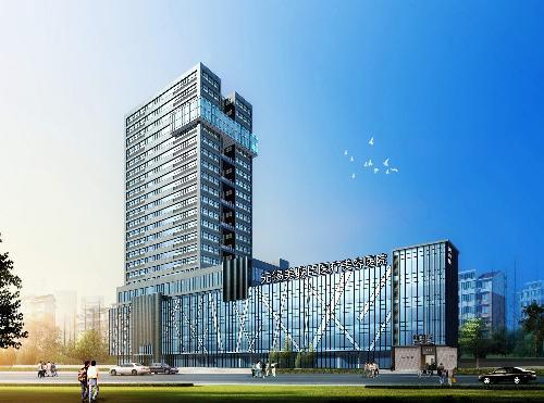 华东地区最好的整形医院