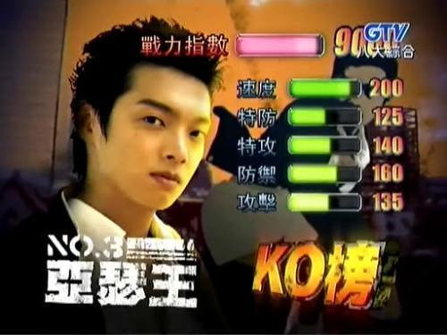终极一班3丁小雨_终极一班(2005年播出台湾偶像剧) - 搜狗百科