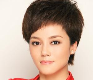 刘杨_刘杨波老公_刘杨波新浪微博_安徽卫视刘杨波-明星娱乐资讯