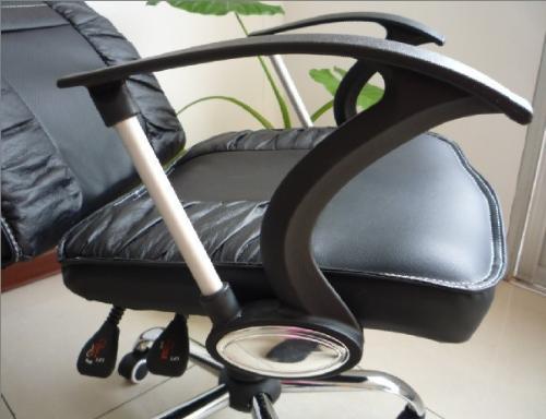 气压椅图片