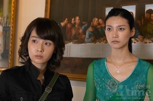 抽象画中的越南少女 抽象画中的越南女人 抽象画中的越南女孩