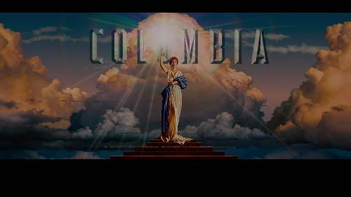哥伦比亚影视公司_哥伦比亚电影公司