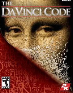 ... 达·芬奇密码》,2009年《失落的秘符》(中文版2010年