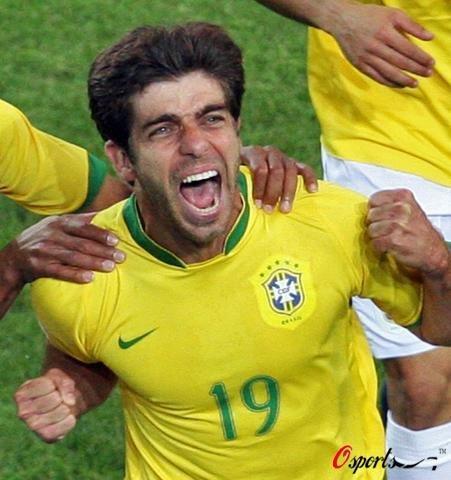 儒尼尼奥·佩南布卡诺   儒尼尼奥·佩南布卡诺(Juninho ...