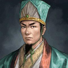 大齐国高宗皇帝