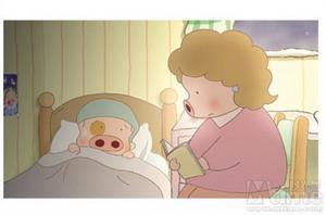 麦兜故事 网页素材卡通图片 麦兜故事
