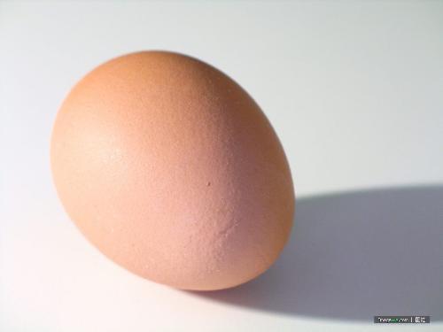 小黄人手绘图鸡蛋