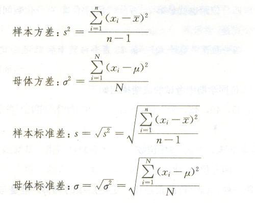 数学公式闺蜜头像二人