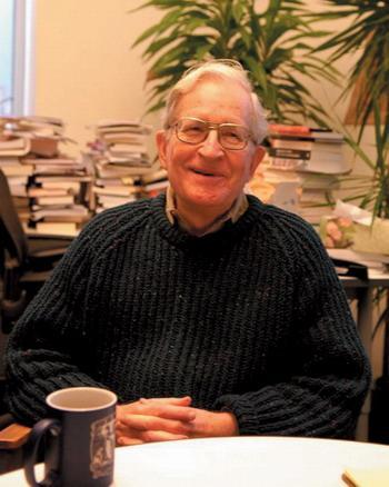 乔姆斯基争议虽然乔姆斯基的学说在语言学界占有主流地位,...