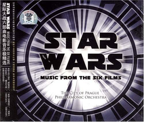 帝国进行曲第一次出现于星球大战系列电影第五部