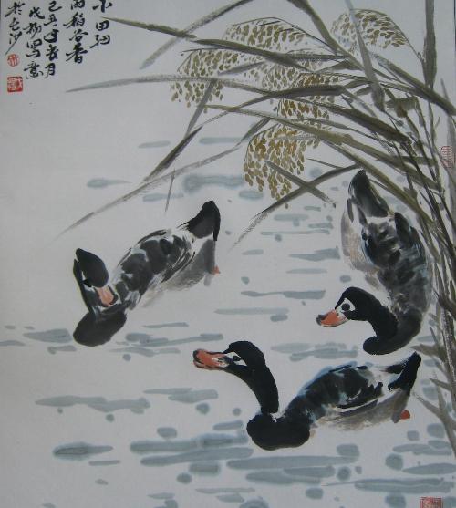 2010世博会纪念品_朱戊扬 - 搜狗百科
