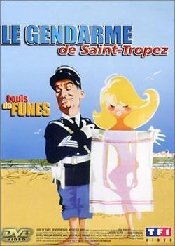 De bons films pour vous: Comédies 20120913212643-730473160