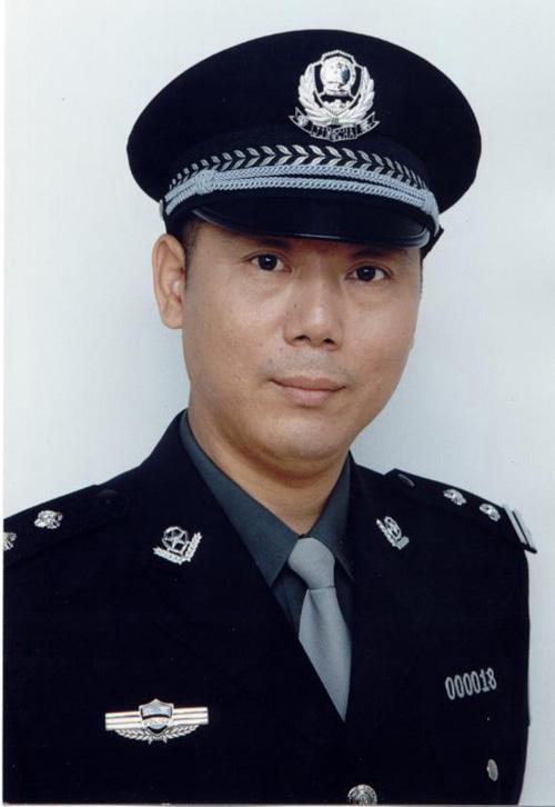 李六_李成儒-搜狗百科