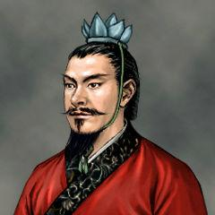 ... 楚汉战争时被项羽封为 常山王 ,后归汉,封为 赵王