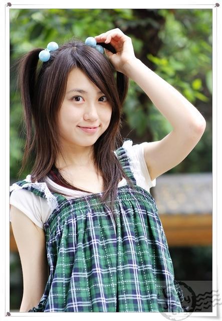 【ちょっと】台湾女性【いってくる】xvideo>1本 YouTube動画>3本 ->画像>42枚