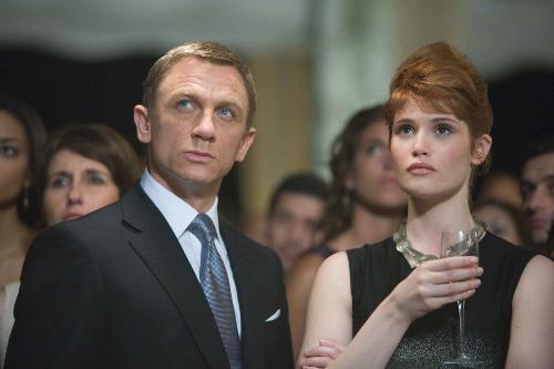 007大破量子危机dvd_007:大破量子危机(电影) - 搜狗百科