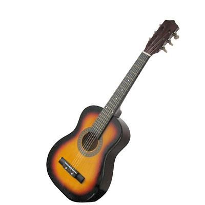 民谣吉他弹唱