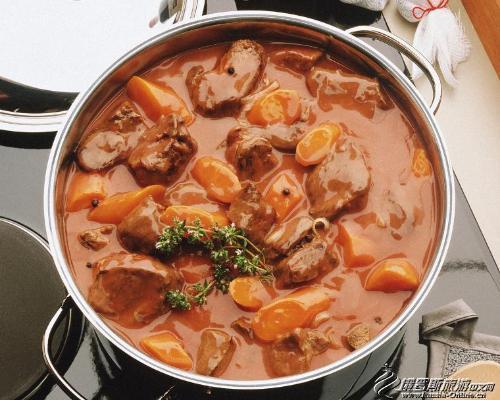 - Recette cuisine traditionnelle francaise ...