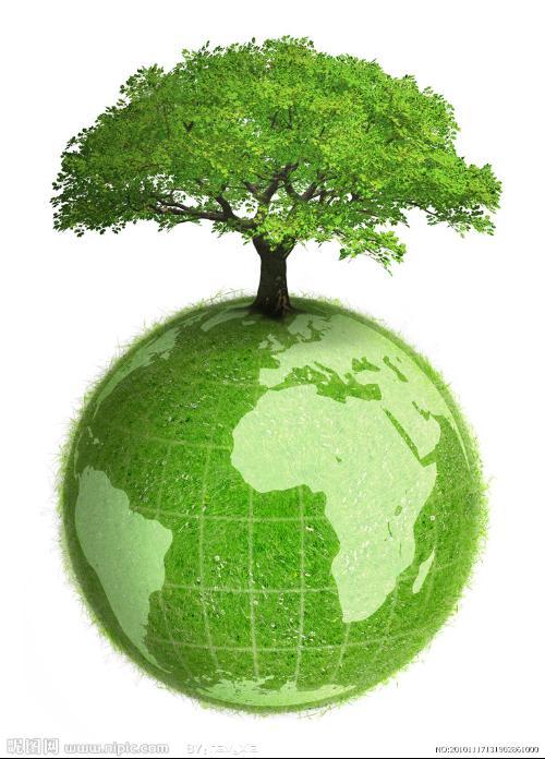 全球一体化