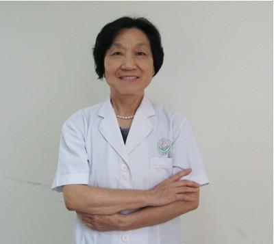 癫痫病中潭医院最好_上海中潭医院专家王淑珍