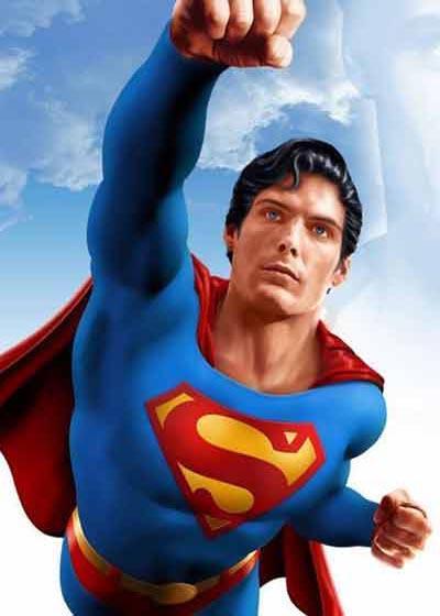 超级英雄 超级英雄小说 奔跑吧兄弟主题曲 超级英雄邓超