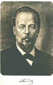 亚历山大 斯塔帕诺维奇 波波夫