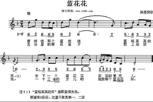 兰花花 - 搜狗百科
