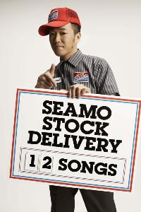Seamo Get Back On Stage Rar Extractor