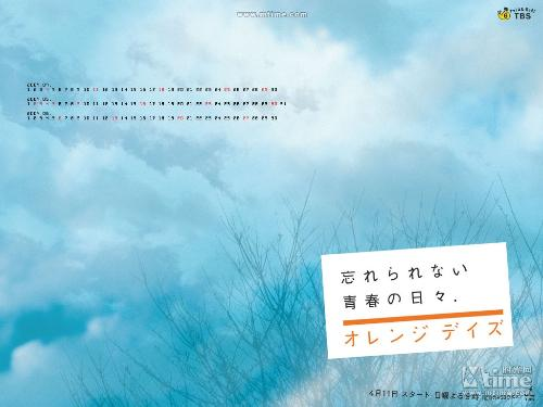 手语社招新海报手绘