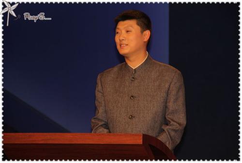 袁腾飞讲课视频_袁腾飞(著名历史教师) - 搜狗百科