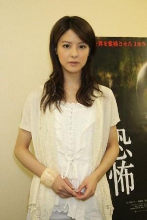 藤井美菜 - 搜狗百科 : 小学校2年 : 小学校