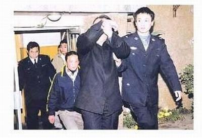 江青年时的生活照片