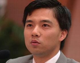 邵亦波邵亦波1973年9月出生于上海,为大学商学院1999届...