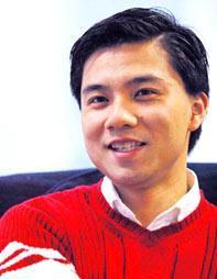 邵亦波邵亦波先生11岁在有150人参赛的首届全国