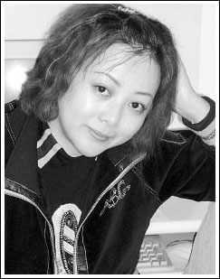 自慰小说-色情_单亲母子乱伦故事小说美女如厕中国阴茎色情小说捅馒头淫足欲女干老