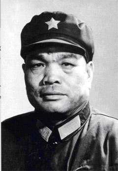 中华人民共和国成立后