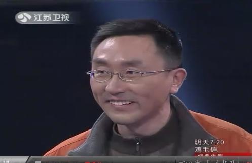 大叔恋老微博