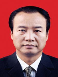 山西省人民防空办公室党副主任