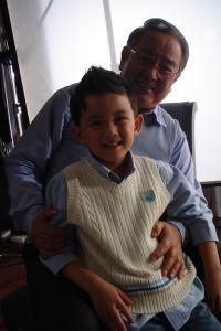 吴磊的第22张图片