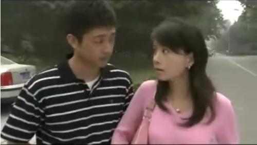 麻辣婆媳 剧照二