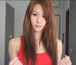 中国舞蹈界十大美女舞蹈家