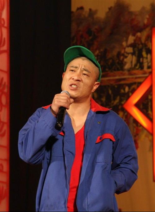 赵本山赵四刘能小品_赵四是赵本山的一个得意徒弟,参加过很多电视节目.