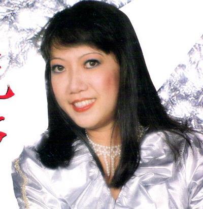 当前位置:首页-- 80年代香港女歌手