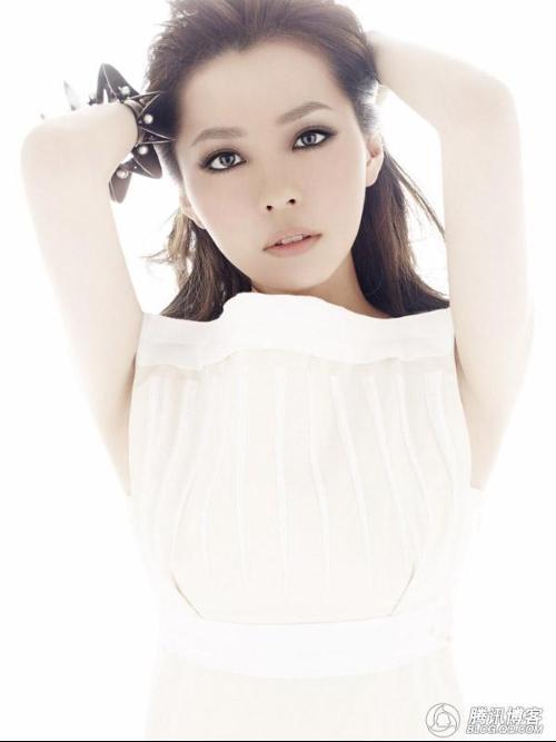 com/zhangliangying 目录 目录 基本信息   歌曲:我们说好的  歌手:张