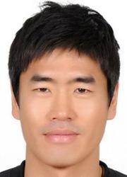 薛琦铉薛琦铉(Seol Ki-Hyeon,韩语:,1979年1月8日-),南韩职业...