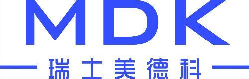 logo logo 标识 标志 设计 矢量 矢量图 素材 图标 500_160