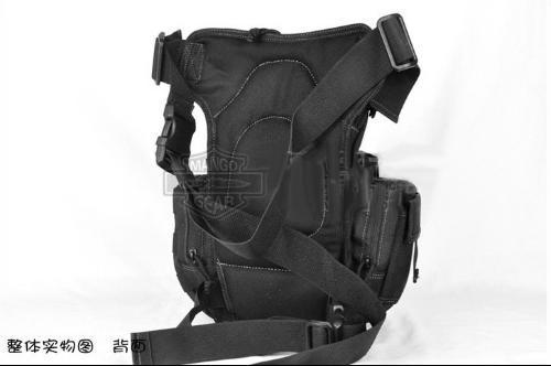包 背包 书包 双肩 500_332图片