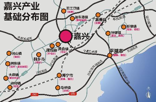 嘉兴gdp_中国房价最刺激的省,竟然是浙江 11个市全挤入前五十(3)