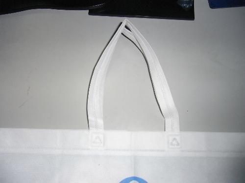 包装 包装设计 购物纸袋 纸袋 500_375